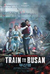 train-to-busan-7370